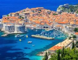 Grecia, Croacia y Venecia en Crucero Pullmantur con Estambul 15 dias con Turkish