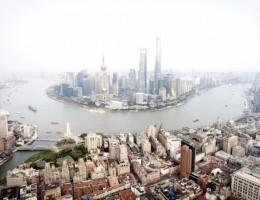 CAPITALES DE CHINA  EXCLUSIVO SPECIAL TOURS (Tren Beijing-Xian) Desde Abril 2020