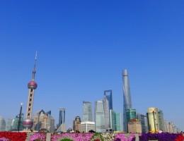 CAPITALES DE CHINA CON HONG KONG  EXCLUSIVO SPECIAL TOURS (Tren Beijing-Xian) Desde Abril 2020