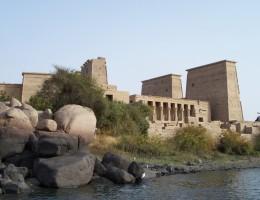 EGIPTO -  EL SABOR DE EGIPTO