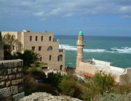 ISRAEL - CON JORDANIA Y CAIRO CON CRUCERO