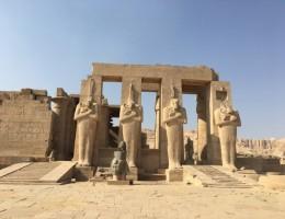 EGIPTO - CLEOPATRA
