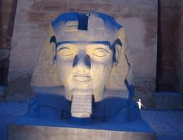 EGIPTO - EL MAGNIFICO NILO