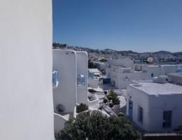 GRECIA  DIAMANTES DEL MAR EGEO